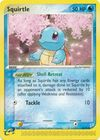 Squirtle 46 95 Common