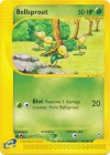 Bellsprout 45 147 Uncommon