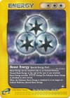Boost Energy 145 147 Uncommon