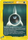 Darkness Energy 142 147 Rare