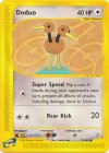 Doduo 73 147 Common