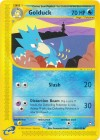 Golduck 50 147 Uncommon