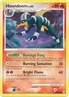 Houndoom 57 146 Uncommon