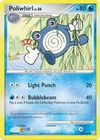 Poliwhirl 115 146 Common