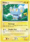 Shinx 118 146 Common