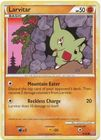 Larvitar 50 95 Common