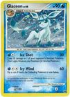Glaceon 20 100 Holo Rare Theme Deck Exclusive