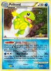 Politoed 7 95 League Promo