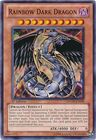 Rainbow Dark Dragon RYMP EN099 Common 1st Edition
