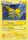 Jolteon 37 108 Uncommon