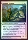 Doomed Traveler Foil