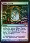 Mirror of Fate Foil