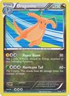 Dragonite 5 20 Holo