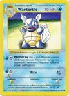 Wartortle 42 102 Uncommon Shadowless